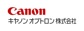 オプトロン キヤノン